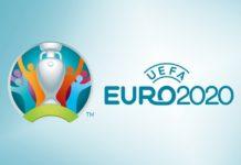 ЕВРО 2020//Фото: overbetting.expert
