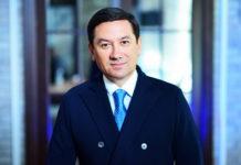 Евгений Титов //Фото: пресс-служба ЮЗСБ