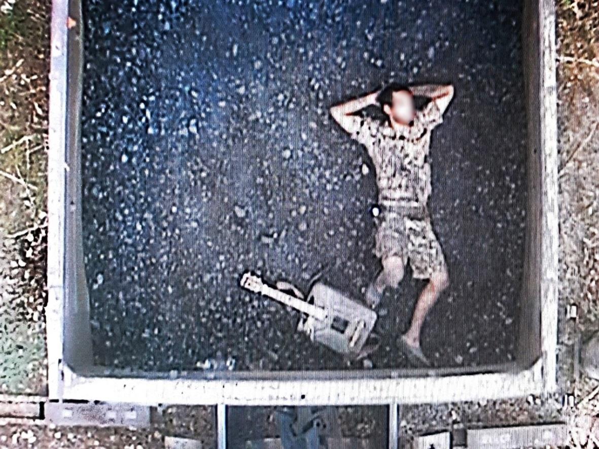 //Фото: пресс-служба УТ МВД России по СКФО