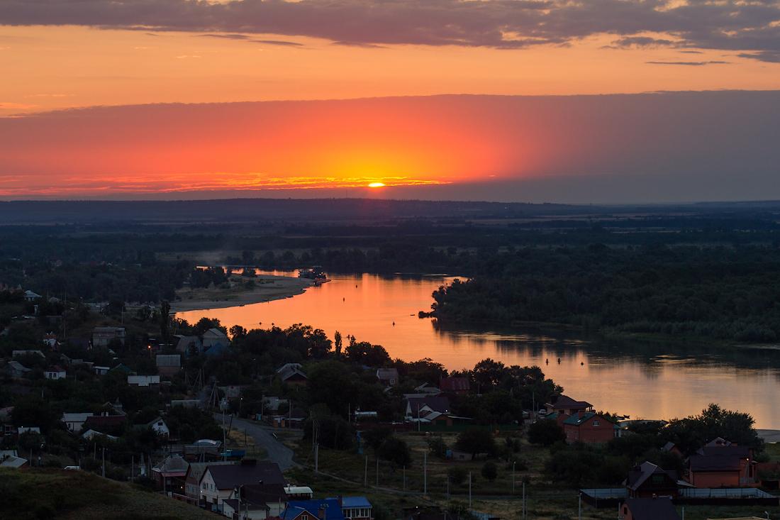 донецк ростовской области фото форма лейкоплакии