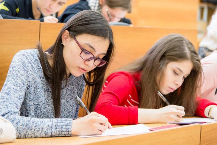 //Фото с сайта studyrussia.ru