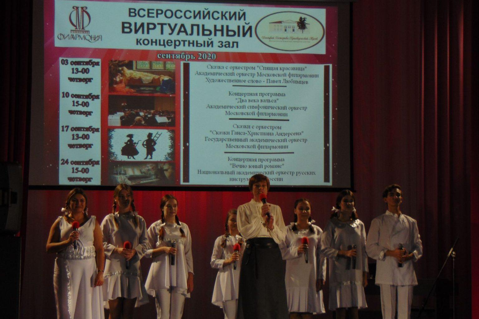 Сигареты купить в донецке ростовской области купить сигареты без фильтра москва