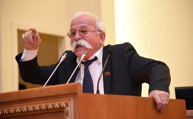 //фото: zsro.ru