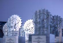 Награды пятого конкурса-смотра изобретений и технологических инноваций «Донская сборка» //Фото: пресс-служба ДГТУ