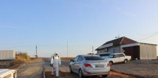 //Фото: пресс-службауправления ветеринарии региона
