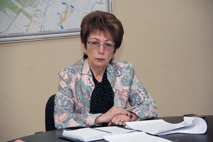 //фото: администрация Новочеркасска