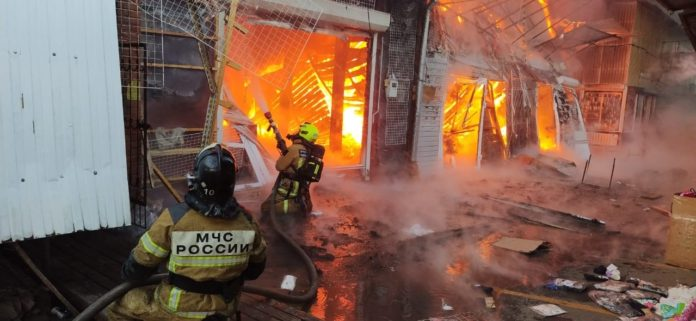 //фото: ГУ МЧС по Ростовской области