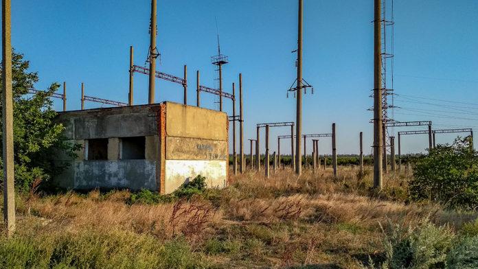 Заброшененные энергообъекты передадут в управление компании