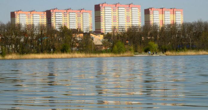 //фото: platovskij.ru